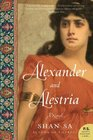 Alexander and Alestria (P. S.)