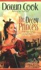 The Decoy Princess (Princess, Bk 1)