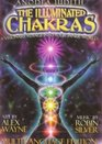 Illuminated Chakras A Visionary Voyage into Your Inner World