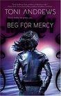 Beg For Mercy (Mercy Hollings, Bk 1)