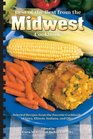 Best of the Best from the Midwest Cookbook