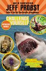 Outrageous Animals Weird trivia and unbelievable facts to test your knowledge about mammals fish insects and more