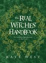 Real Witches' Handbook