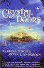 Crystal Doors Island Realm