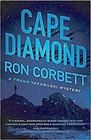 Cape Diamond: A Frank Yakabuski Mystery