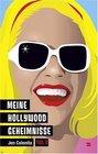 Meine Hollywood-Geheimnisse 03