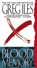 Blood Memory (Mississippi, Bk 5)
