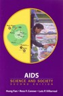 AIDS Science and Society