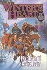 Winter's Heart (Wheel of Time, Bk 9)