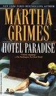 Hotel Paradise (Emma Graham, No 1)