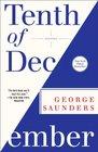 Tenth of December Stories