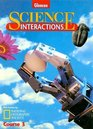 Science Interactions Course 3