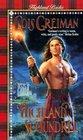 Highland  Scoundrel (Highland Brides)