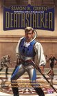 Deathstalker: Being the First Part of the Life and Times of Owen Deathstalker (Owen Deathstalker, Bk 1)