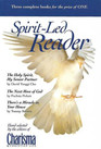 Spirit Led Reader The Holy Spirit My Senior Partner / The Next Move of God / There's a Miracle in Your House