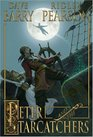 Peter and the Starcatchers (Peter and the Starcatchers, Bk 1)