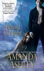 Bound by Night (Bound, Bk 1)