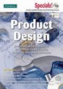 Secondary Specials DT Product Design
