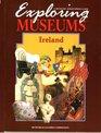 Exploring Museums Ireland