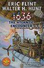 1636 The Atlantic Encounter