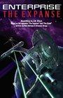 The Expanse (Star Trek: Enterprise)