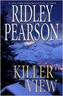 Killer View (Walt Fleming, Bk 2)