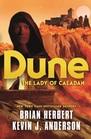 Dune The Lady of Caladan