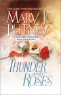 Thunder and Roses (Fallen Angels, Bk 1)