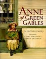 Anne of Green Gables (Anne of Green Gables Novels (Hardcover))