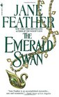 The Emerald Swan (Charm Bracelet Trilogy, Bk 3)