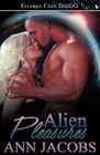 Alien Pleasures