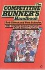 The Competitive Runners Handbook (A Penguin handbook)