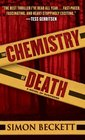 The Chemistry of Death (David Hunter, Bk 1)