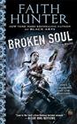Broken Soul (Jane Yellowrock, Bk 8)