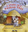 A Stork in a Baobab Tree An African Twelve Days of Christmas