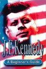 JF Kennedy