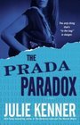 The Prada Paradox (Play.Survive.Win, Bk 3)