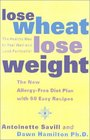 Lose Wheat Lose Weight