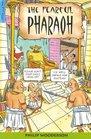 The Fearful Pharaoh