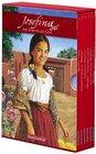Josefina an American Girl (The American Girls Collection)