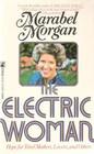 ELECTRIC WOMAN