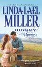 Big Sky Summer (Parable, Montana, Bk 4)