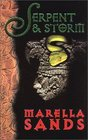 Serpent and Storm