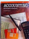 Study Guide  Working Papers 1-12 Accounting Basic Principles and Applications