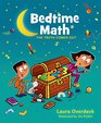 Bedtime Math 3 The Truth Comes Out