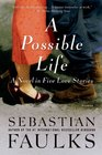 A Possible Life A Novel in Five Love Stories