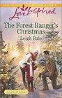 The Forest Ranger's Christmas