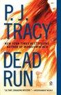 Dead Run (Monkeewrench, Bk 3)