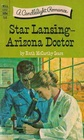 Star Lansing  Arizona Doctor