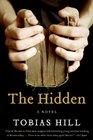 The Hidden A Novel
